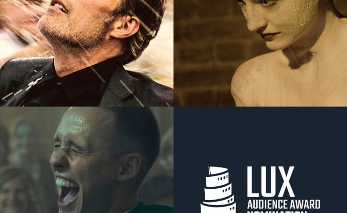 LUX Audience Award, i film nominati
