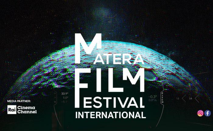 Verso il Matera Film Festival
