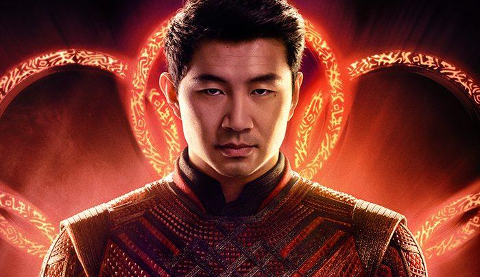 Shang-Chi e la Leggenda dei Dieci Anelli, il trailer