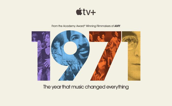 Tornare al 1971