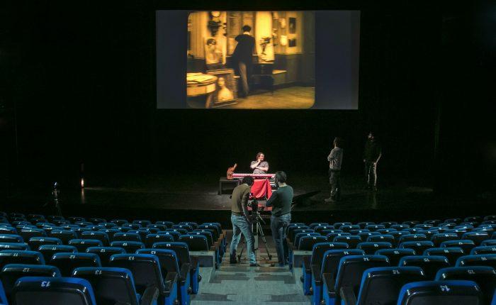 Bergamo Film Meeting al via