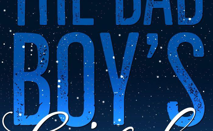 The Bad Boy's Girl diventa un film