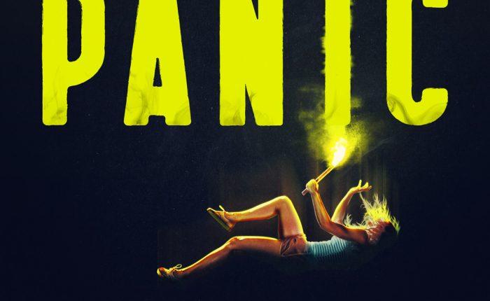 Panic su Prime Video