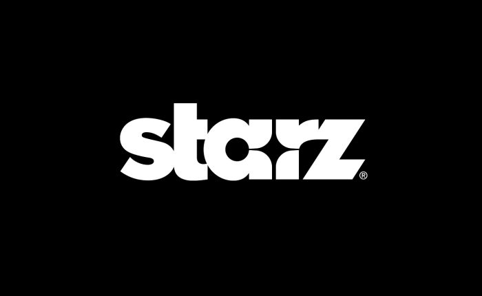 STARZ annuncia Shining Vale
