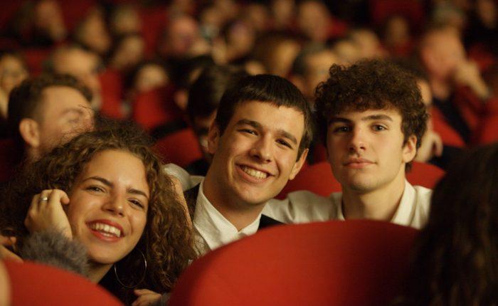 Torna il Believe Film Festival