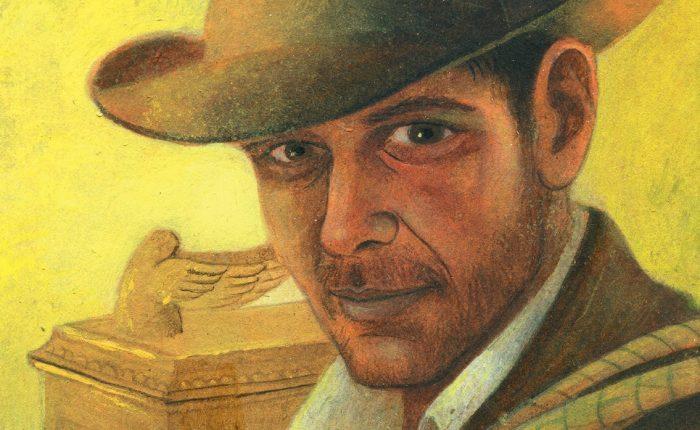 40 anni di Indiana Jones: la RdC di giugno