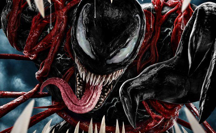Il ritorno di Venom