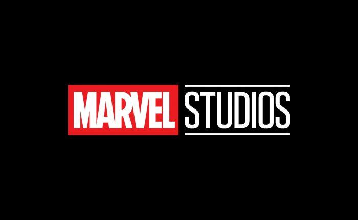 Marvel Studios celebra i film