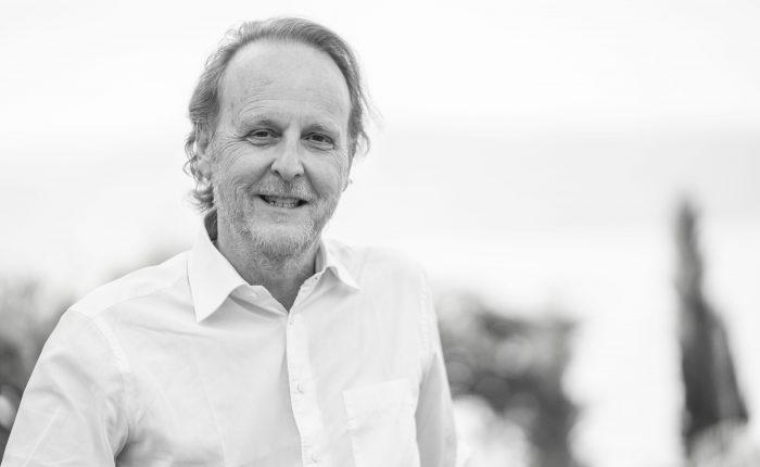 Francesco Bruni a Castiglione Cinema 2021