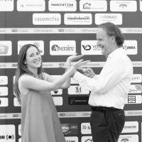 Castiglione Cinema 2021 – RdC incontra: la seconda giornata