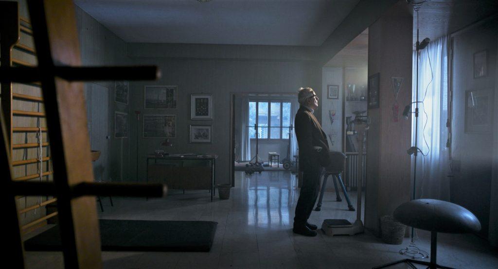 Marco Bellocchio vai receber Palma de Ouro honorária em Cannes 2021
