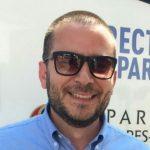 Valerio Sammarco