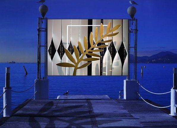 Cannes 74, la selezione