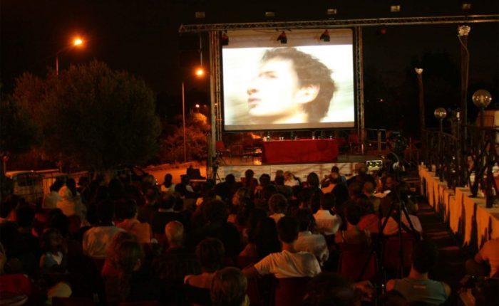 Torna Libero Cinema in Libera Terra