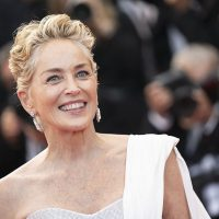 Red Carpet di Chiusura Cannes 2021