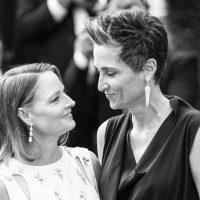 Cannes 74 – Red Carpet di Apertura