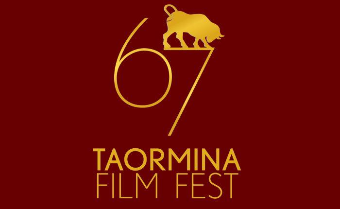Taormina a Movie Mag