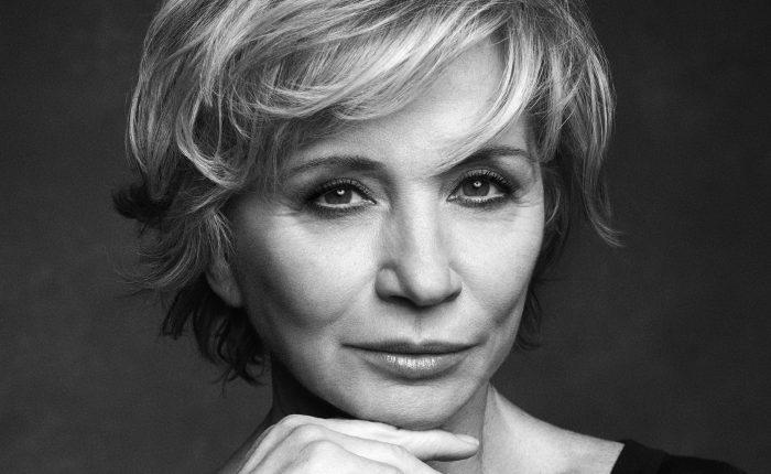 Women in Cinema Award ad Alberta Ferretti