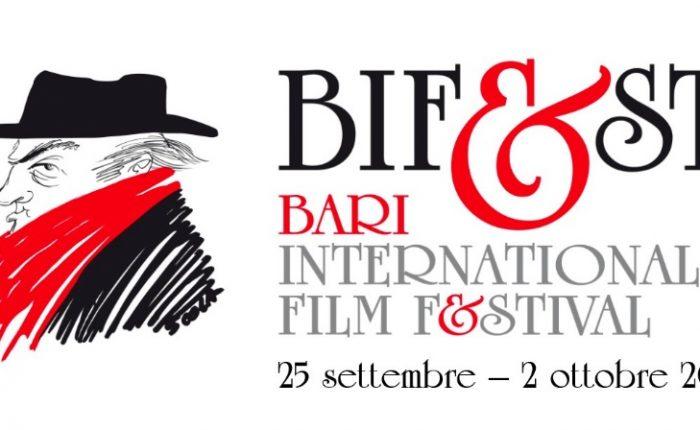 Al Bif&st 9 anteprime italiane