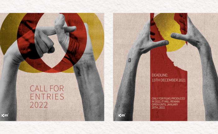 MAX3MIN, Very Short Film Festival